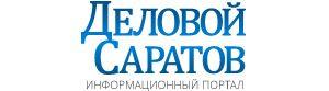 logo-11141